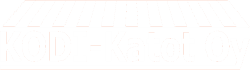 KODI-katot Oy